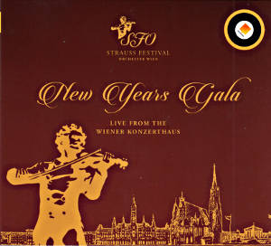 New Year's Gala 2016/2017, Weana G'müath / SFO