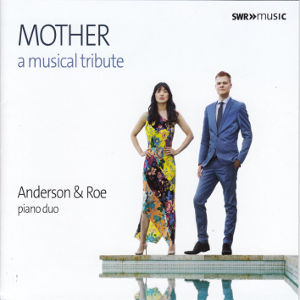 Mother, a musical tribute / SWRmusic
