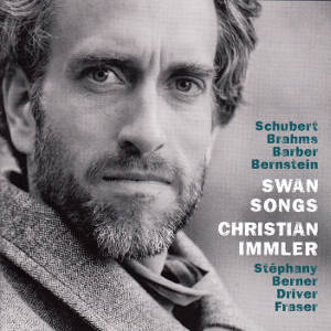Swan Songs, Christian Immler / Avi-music
