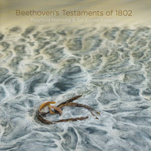 Beethoven's Testament of 1802